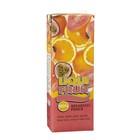 Liqui-fruit Breakfast Punch Fruit Juice 1.5 Litre x 8