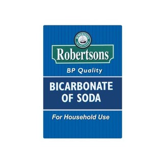 Robertsons Bicarbonate Of Soda 14g