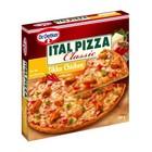 Ital Tikka Chicken Pizza