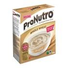 Bokomo Wholewheat Cereal 750g