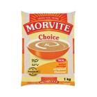 Morvite Porridge Original 1 KG x 10
