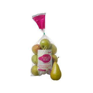 PnP Forelle Pears 1.5kg