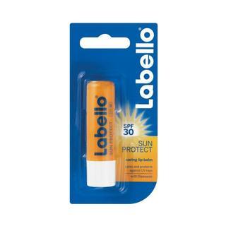 Labello Sun Spf 18 Lip Care