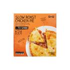 PnP Slow Roast Chicken Pie 600g