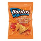 Simba Cheese Supreme Doritos 45g