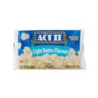 Act I I Microwave Popcorn Light Butter 81g