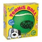 Marltons 125mm Extra Large T ennis Ball