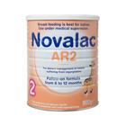 Novalac AR 2 Baby Formula 800g