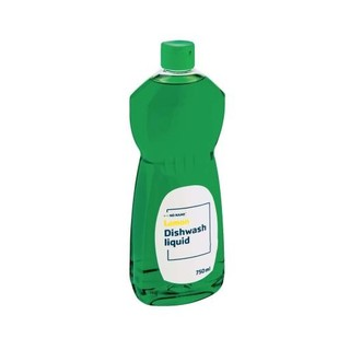 PnP No Name Dishwashing Liquid 750ml