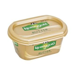 Kerrygold Softer Butter 500g