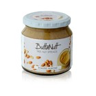 Buttanutt Almond Macadamia Nut Butter 250g