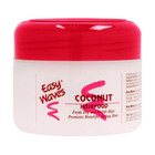 Easy Waves Coconut Hair Food 250 GR