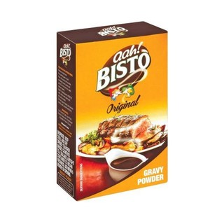 Bisto Gravy Powder 125g