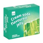 PnP Cream Soda Jelly 80g