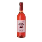 Van Loveren Rose 500ml x 12