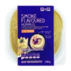 PnP Smoke Flavoured Hummus 120g