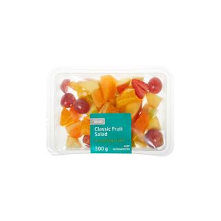 PnP Classic Fruit Salad 300g
