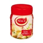 Nola Magnifique Mayonnaise 3 80 Gr