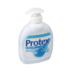 Protex Liquid Hand Soap Fresh 300ml