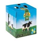 First Choice Long Life Skim Milk 1l x 6