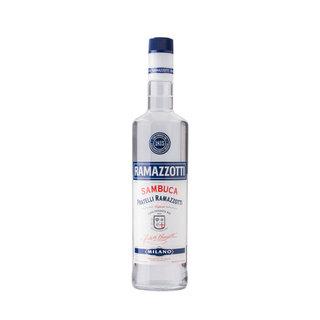 Ramazotti White Sambucca 750 ml