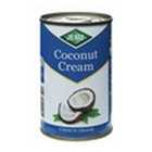 Jemz Coconut Cream 165ml