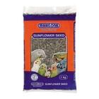 Marltons Sunflower Seed 1 KG
