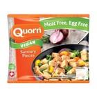Quorn Vegan Savoury Pieces 280g